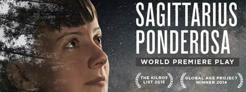 sagittarius-ponderosa